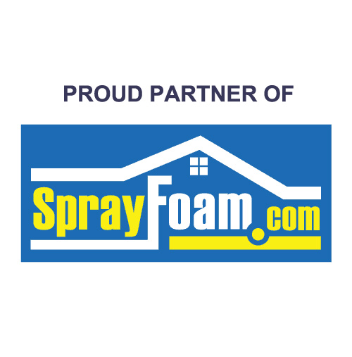 SprayFoam.com Partner - EliteI